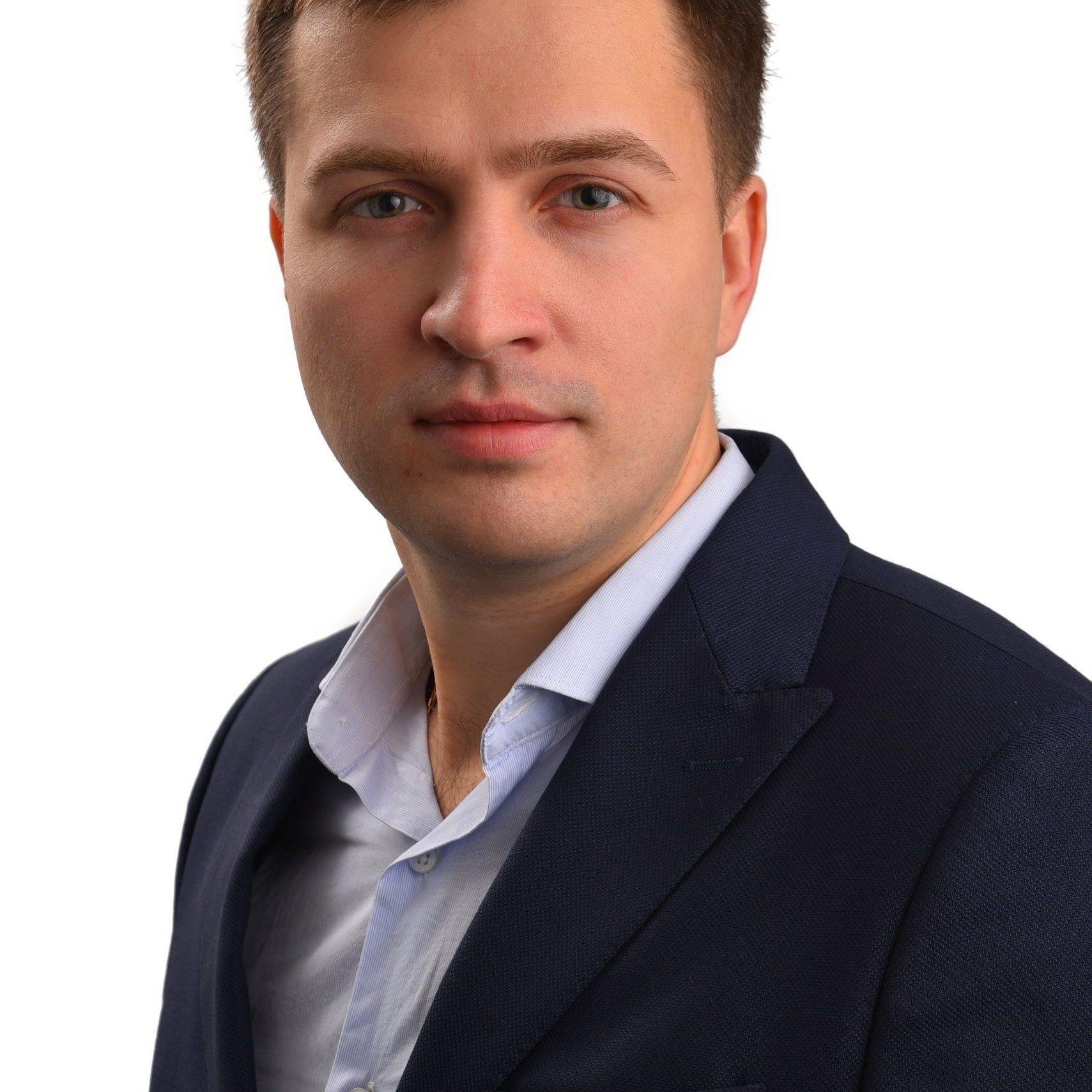 ВласовИванАлександрович