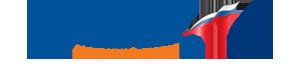 logo_blue1