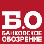 nLogoBO-rus