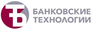 Лого БТ