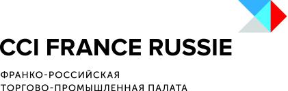 CCIFR_logo